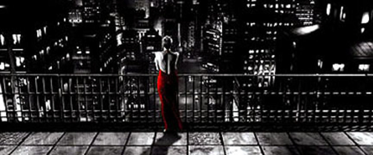 HQ Sin City Wallpapers   File 97.23Kb