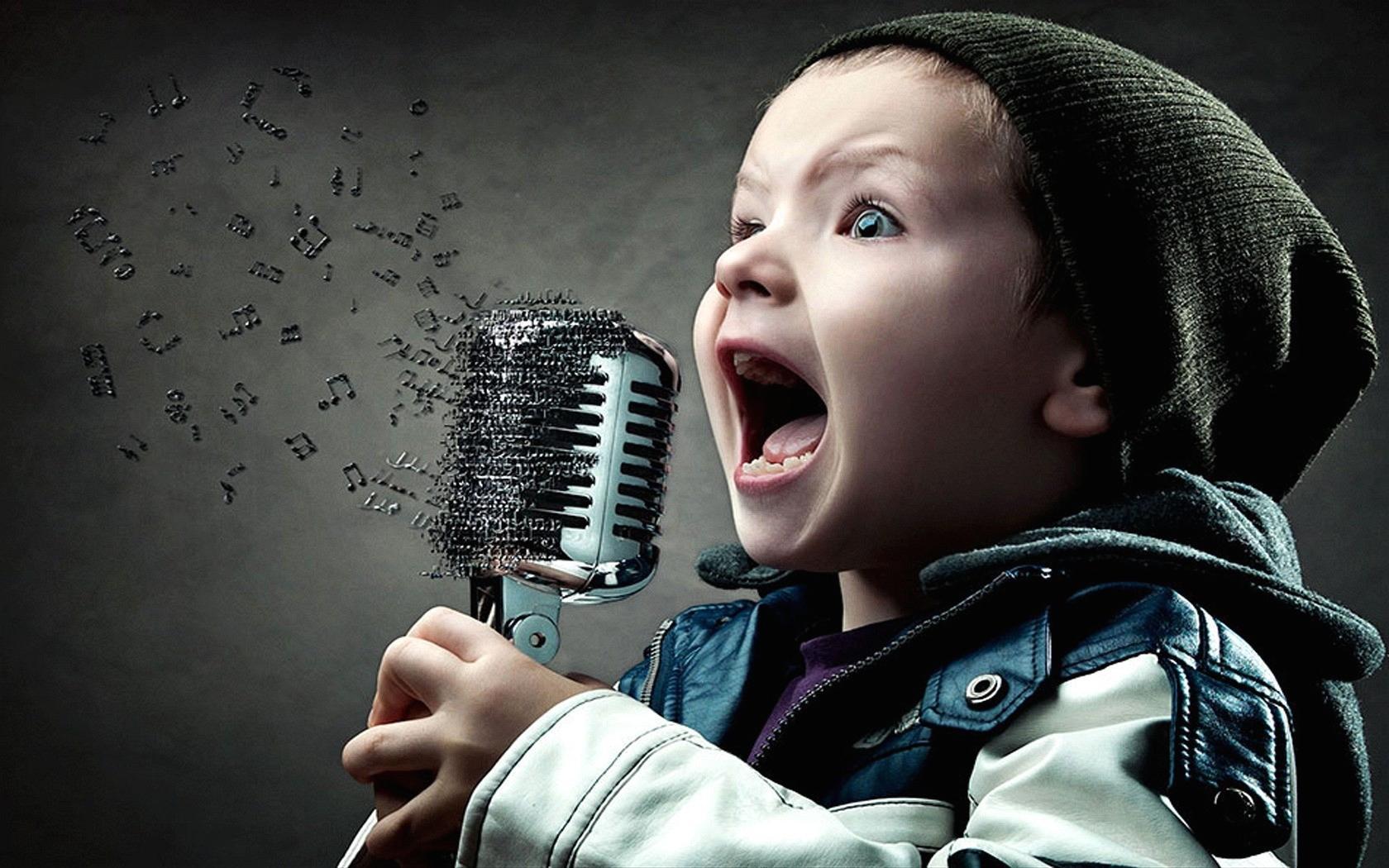 Images of Singer | 1680x1050