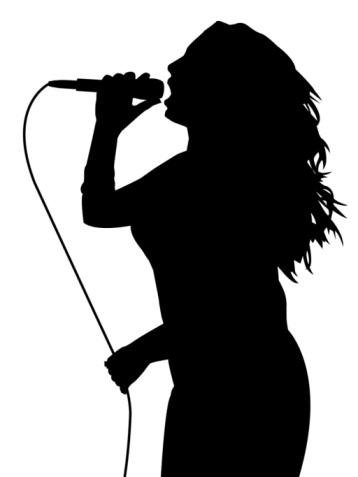 358x477 > Singer Wallpapers