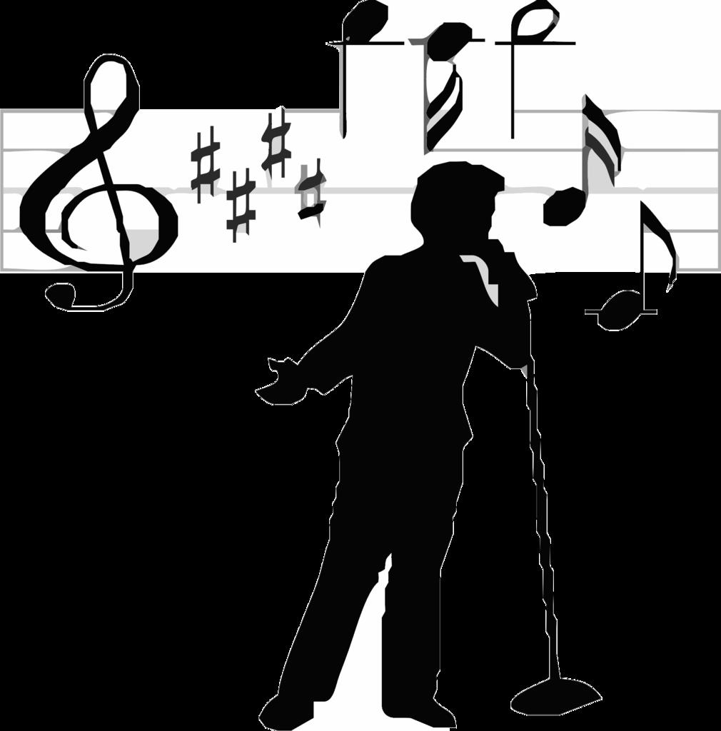 Singer Backgrounds on Wallpapers Vista