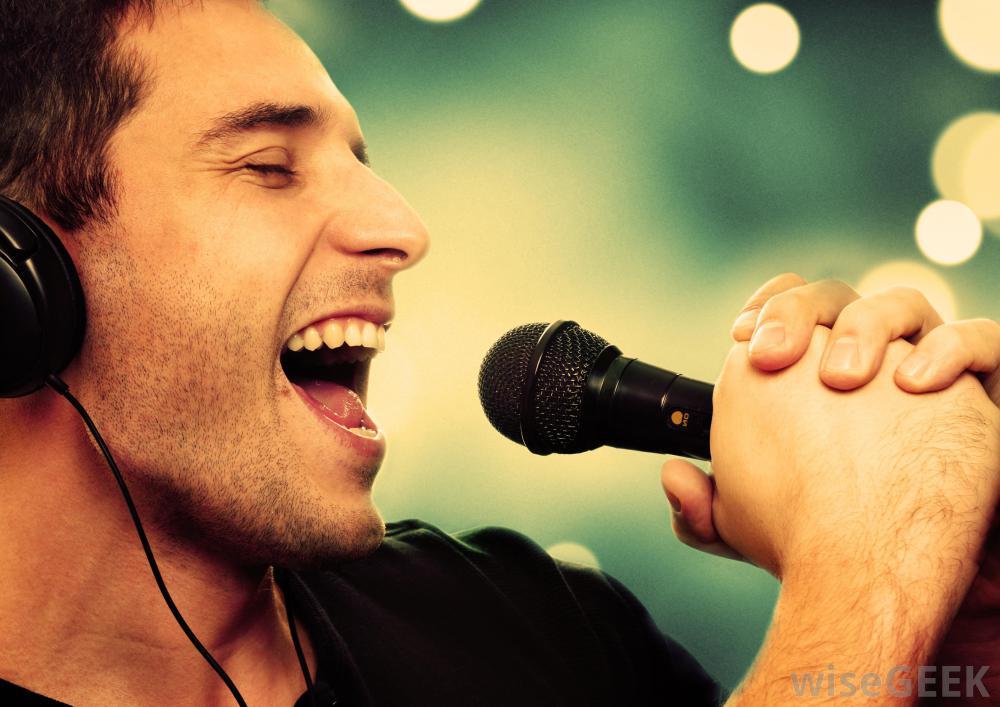Images of Singer | 1000x707