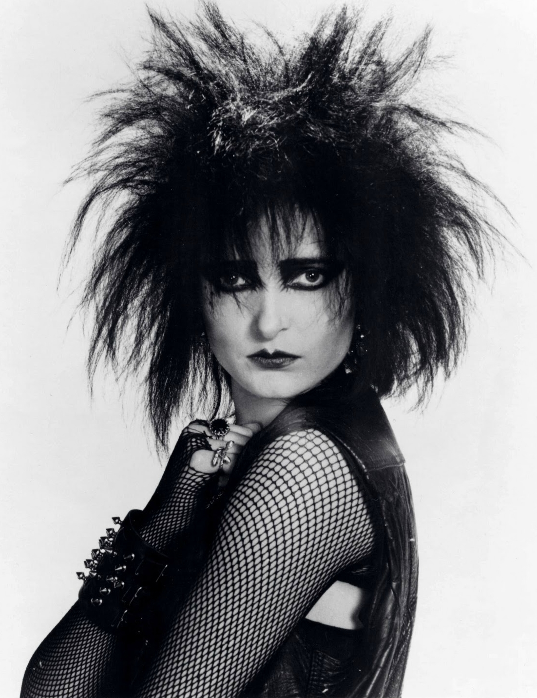 Siouxsie And The Banshees Backgrounds, Compatible - PC, Mobile, Gadgets| 1102x1431 px