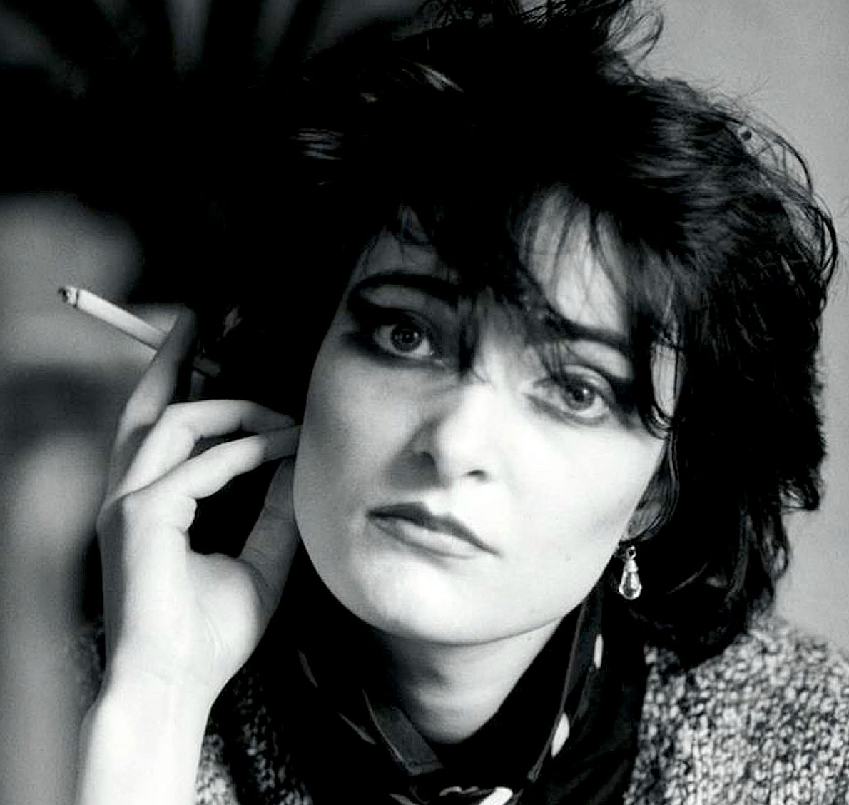 1190x1128 > Siouxsie And The Banshees Wallpapers