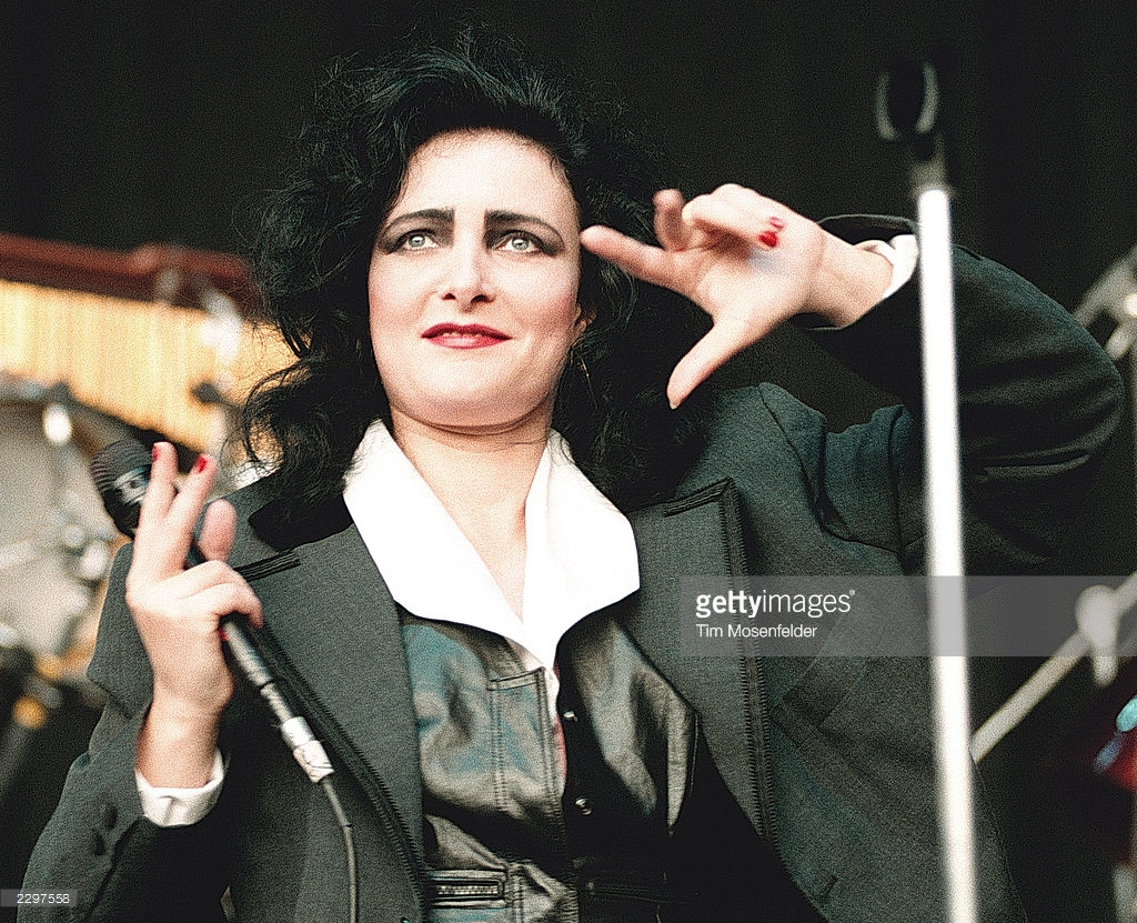 1024x831 > Siouxsie And The Banshees Wallpapers
