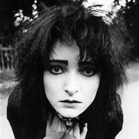 HQ Siouxsie And The Banshees Wallpapers | File 10.13Kb