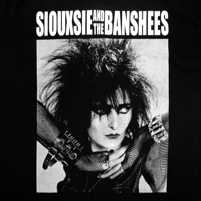 768x768 > Siouxsie And The Banshees Wallpapers