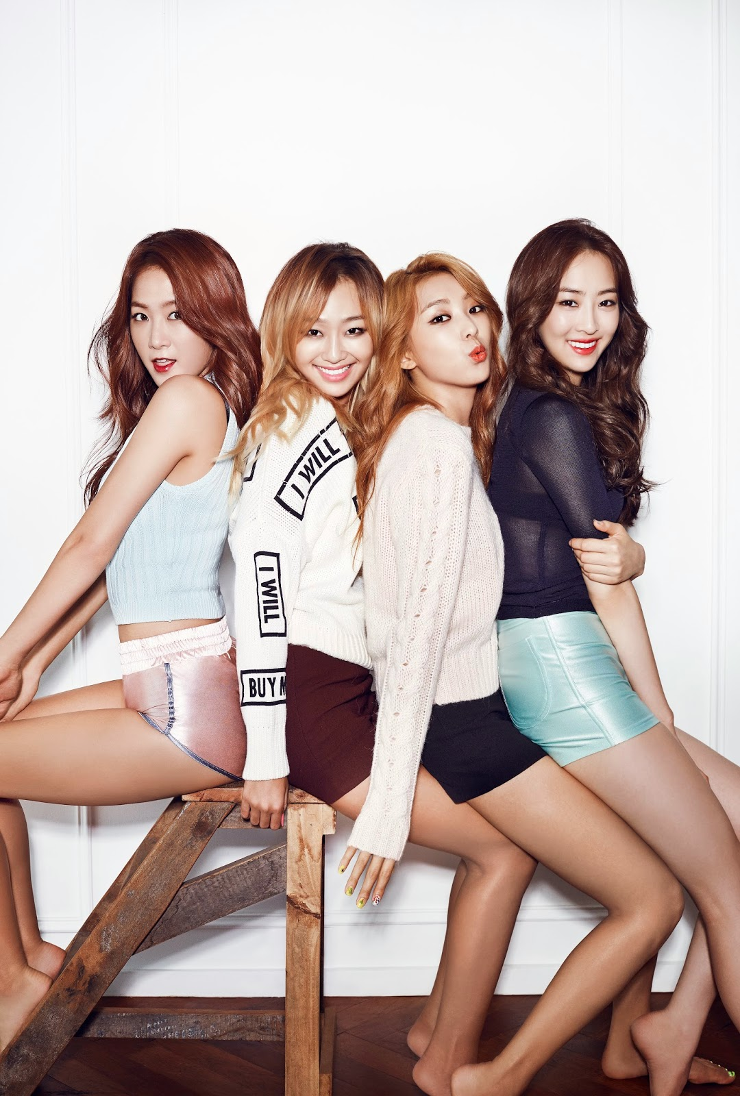 Sistar High Quality Background on Wallpapers Vista