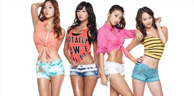 Sistar Backgrounds on Wallpapers Vista