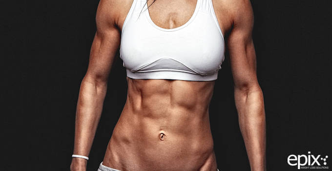 Six Pack Backgrounds, Compatible - PC, Mobile, Gadgets| 680x350 px
