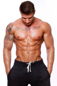 Amazing Six Pack Pictures & Backgrounds