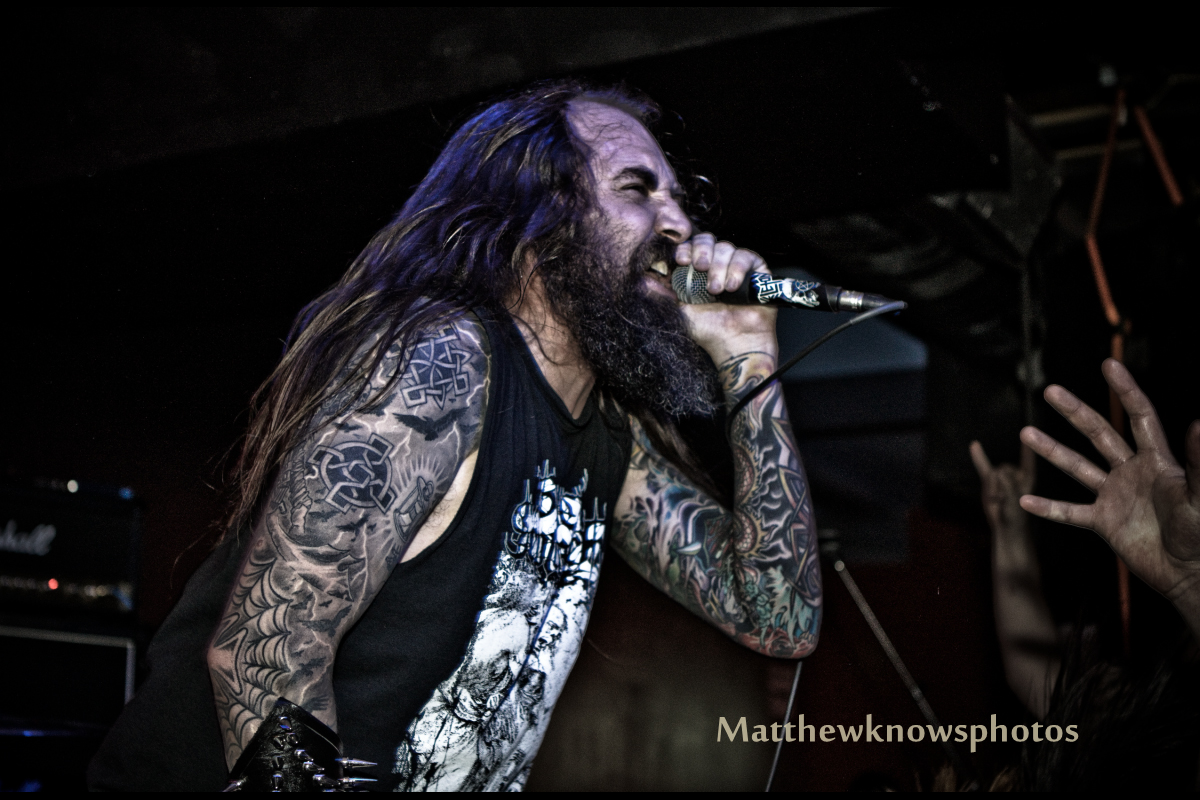 Amazing Skeletonwitch Pictures & Backgrounds