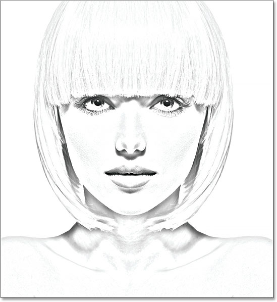 Amazing Sketch Pictures & Backgrounds