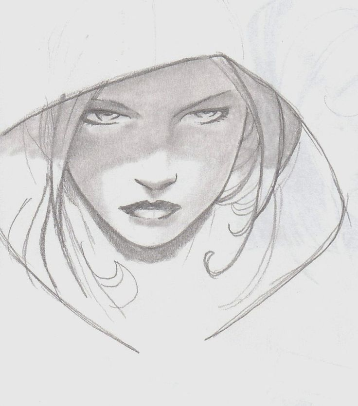Images of Sketch | 736x836
