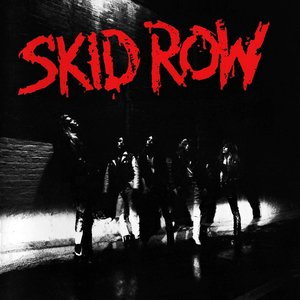 Nice wallpapers Skid Row 300x300px