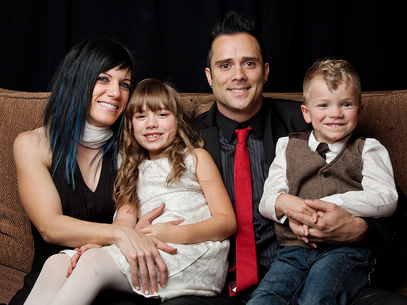 Skillet Backgrounds, Compatible - PC, Mobile, Gadgets| 800x600 px
