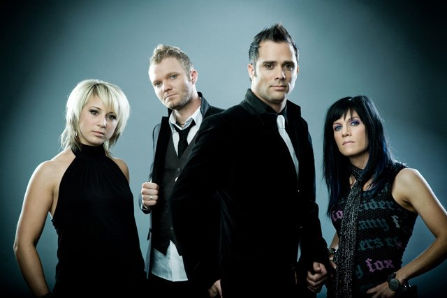 Skillet Backgrounds, Compatible - PC, Mobile, Gadgets| 640x427 px