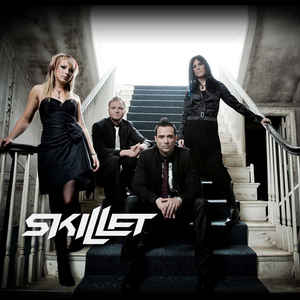 HQ Skillet Wallpapers | File 11.63Kb