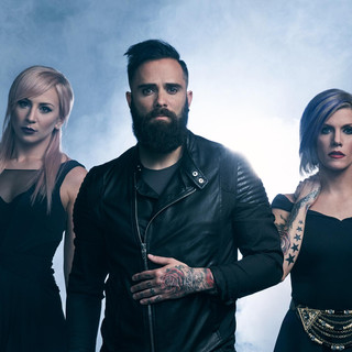 Skillet High Quality Background on Wallpapers Vista
