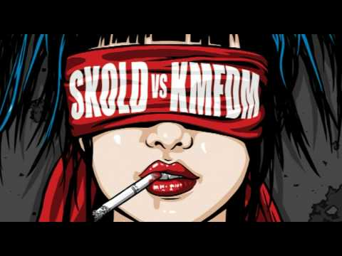 Skold Vs KMFDM Backgrounds, Compatible - PC, Mobile, Gadgets| 480x360 px