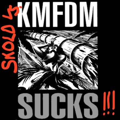 Images of Skold Vs KMFDM | 400x400