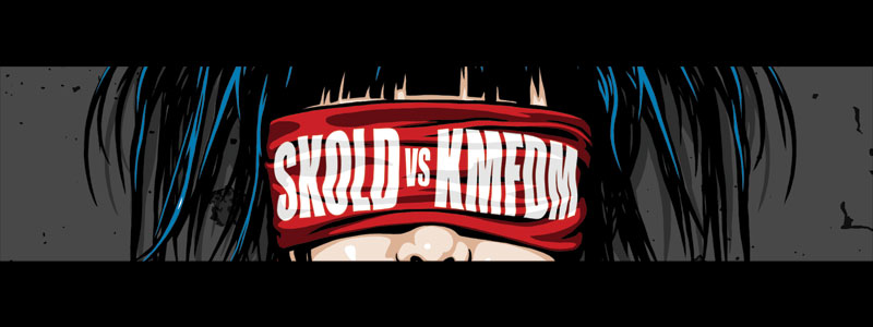Skold Vs KMFDM Backgrounds on Wallpapers Vista