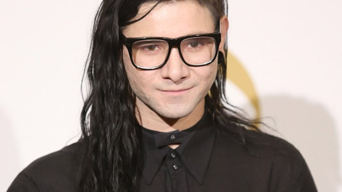 Skrillex Backgrounds, Compatible - PC, Mobile, Gadgets| 700x394 px