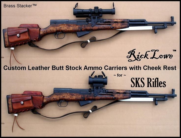 SKS Rifle wallpapers, Weapons, HQ SKS Rifle pictures   4K Wallpapers