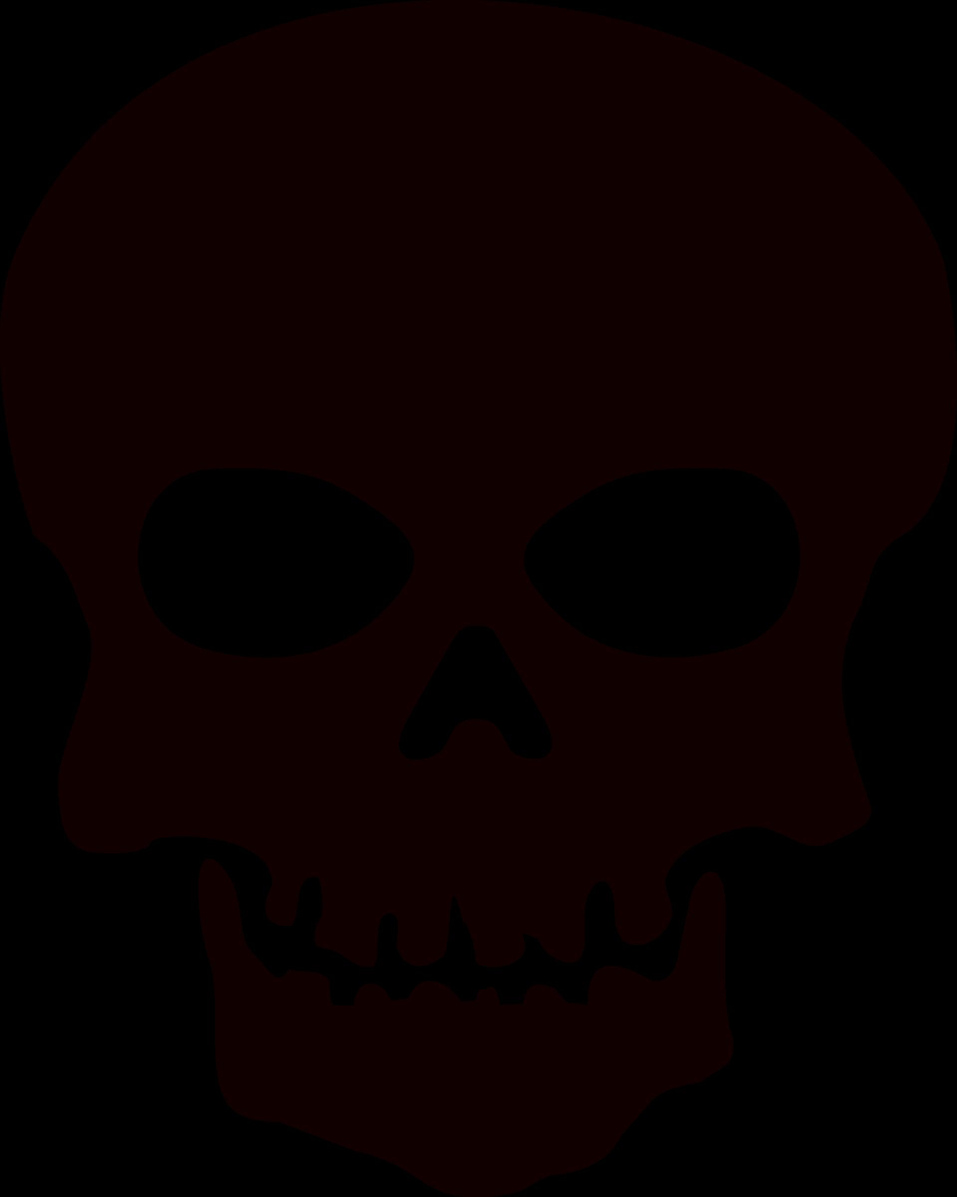 1919x2400 > Skull Wallpapers