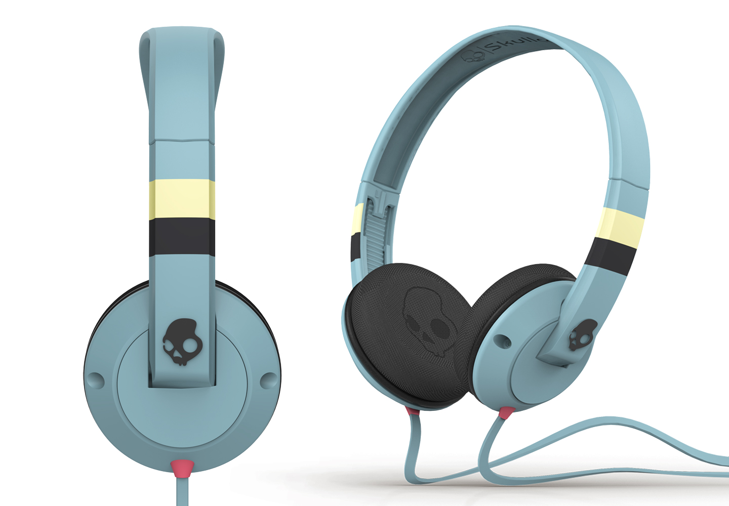 Nice wallpapers Skullcandy 1440x1000px