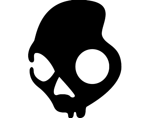 Skullcandy Backgrounds on Wallpapers Vista