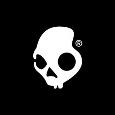 400x400 > Skullcandy Wallpapers