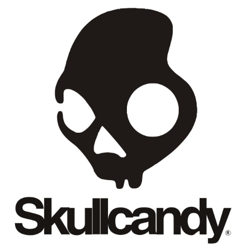 Skullcandy Pics, Music Collection