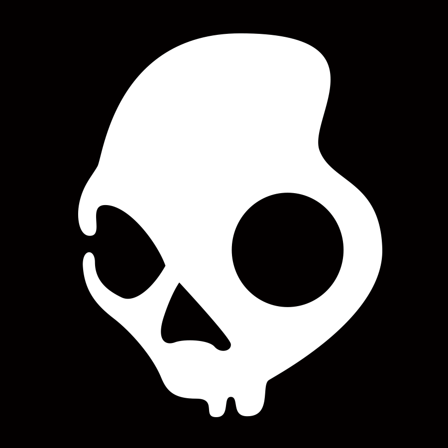 Amazing Skullcandy Pictures & Backgrounds