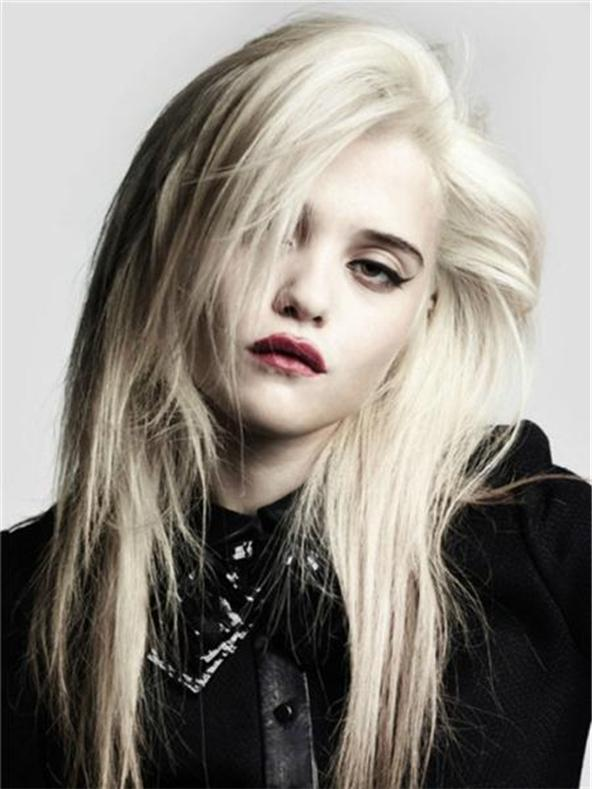 Sky Ferreira High Quality Background on Wallpapers Vista