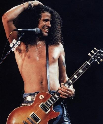 Amazing Slash Pictures & Backgrounds