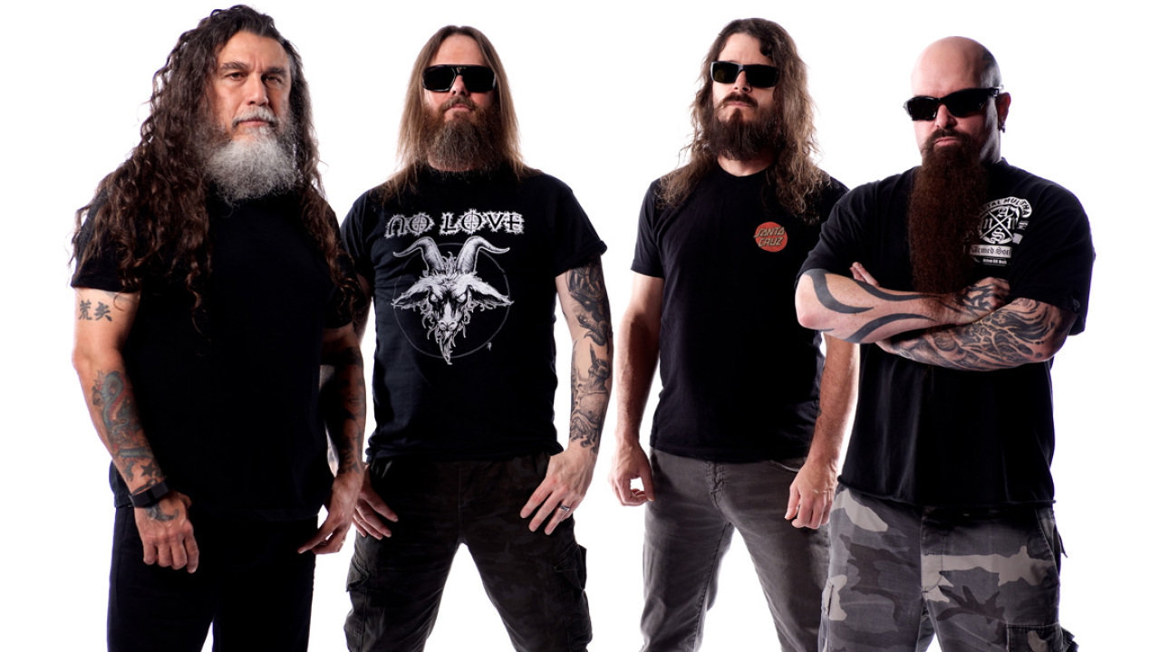 1280x720 > Slayer Wallpapers