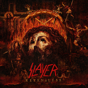 300x300 > Slayer Wallpapers