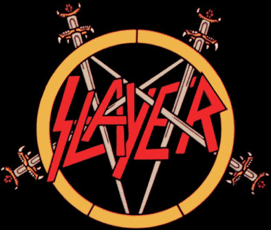 Amazing Slayer Pictures & Backgrounds