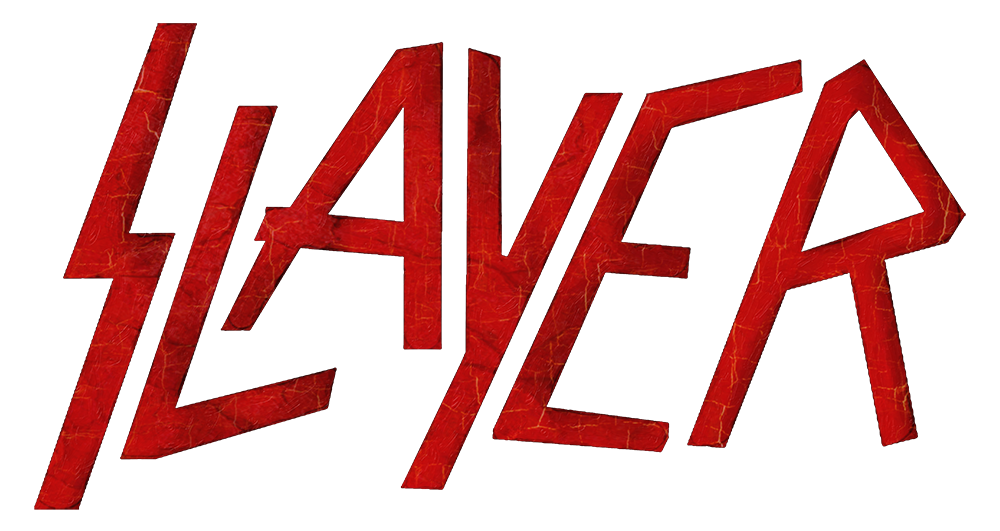 HD Quality Wallpaper | Collection: Music, 1000x531 Slayer