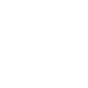 Sleep Backgrounds, Compatible - PC, Mobile, Gadgets| 366x366 px