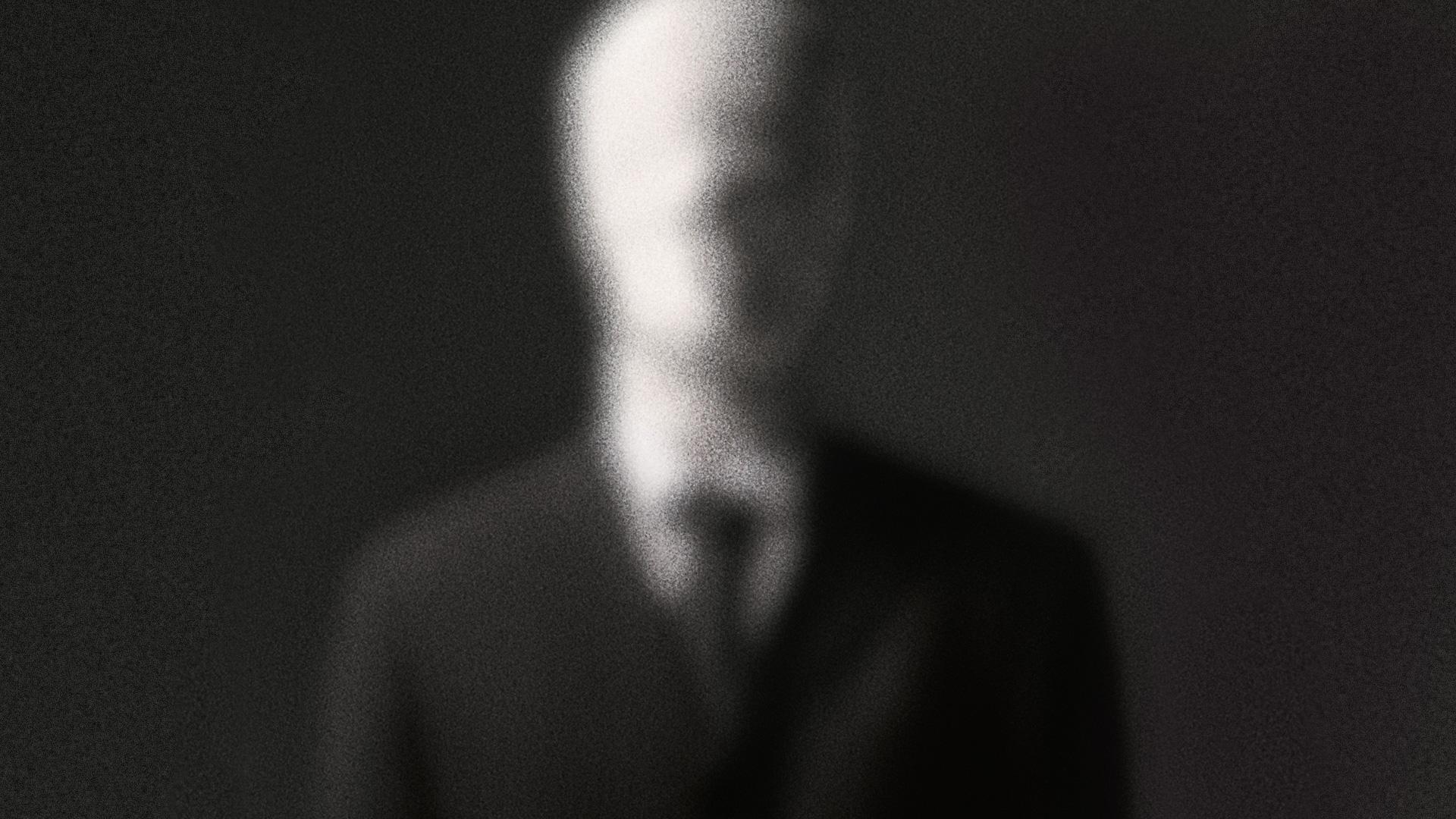 Slender Man Backgrounds on Wallpapers Vista