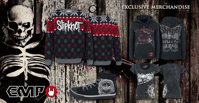 HQ Slipknot Wallpapers | File 109.73Kb