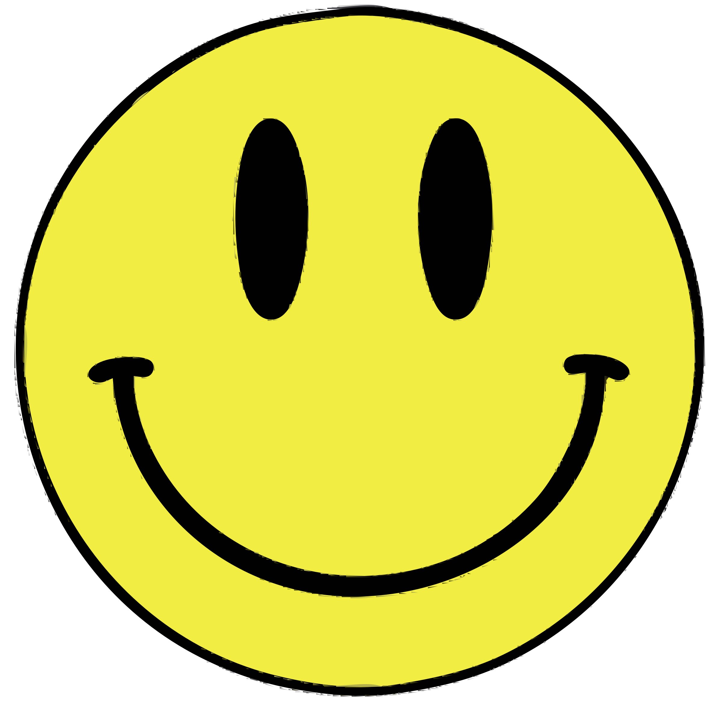 Most Viewed Smile Wallpapers 4k Wallpapers