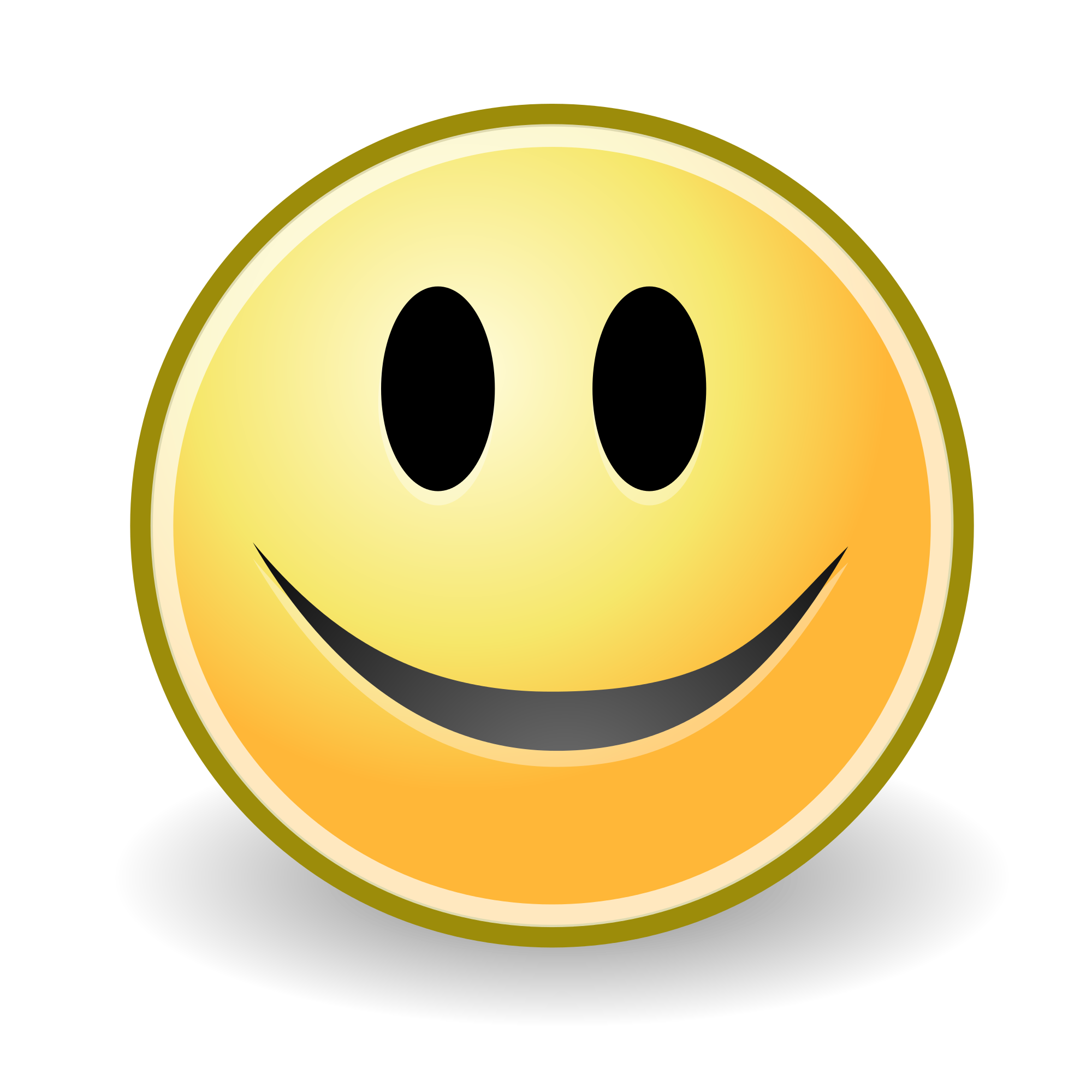 Amazing Smile Pictures & Backgrounds