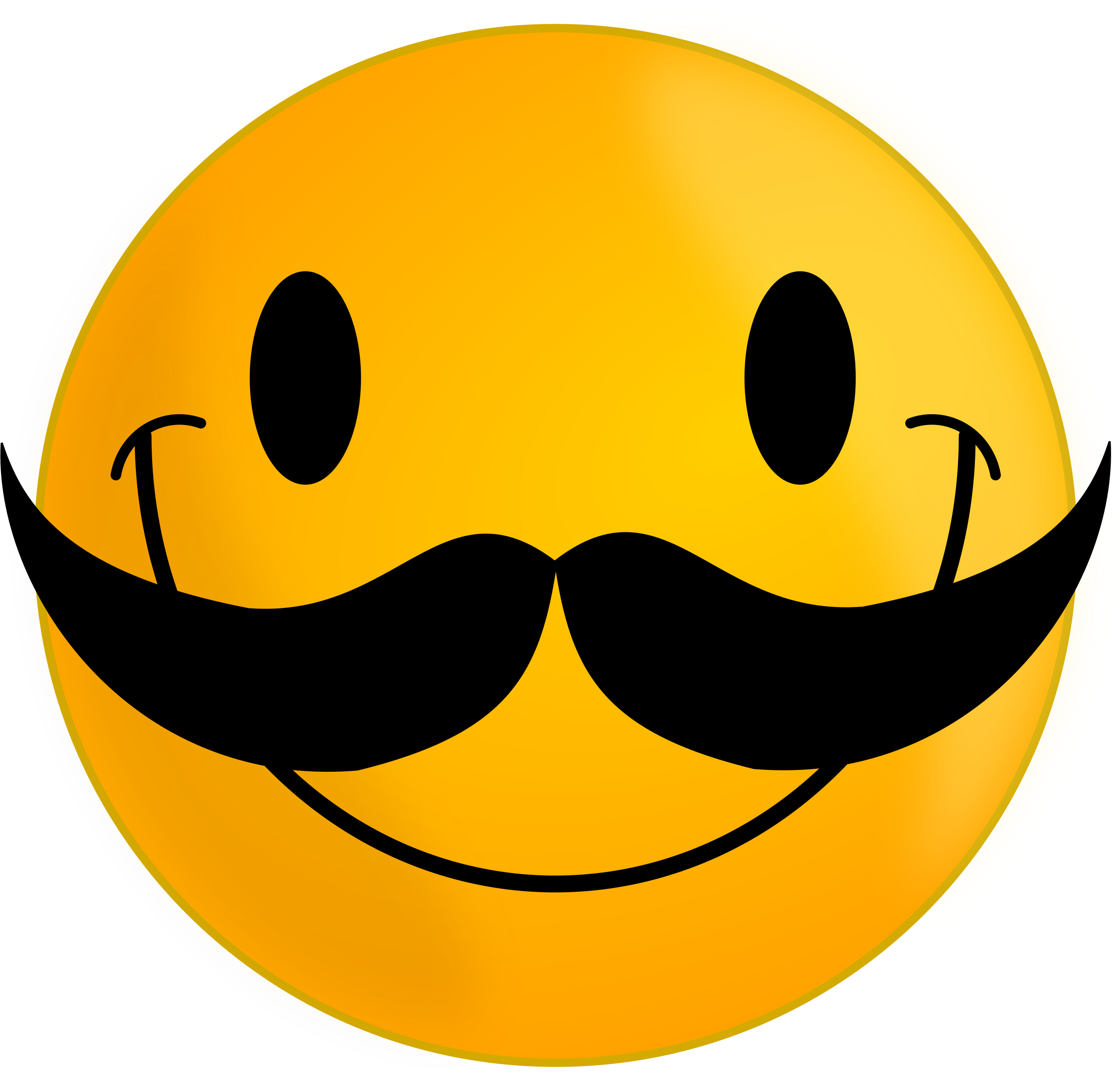 Smile Backgrounds on Wallpapers Vista