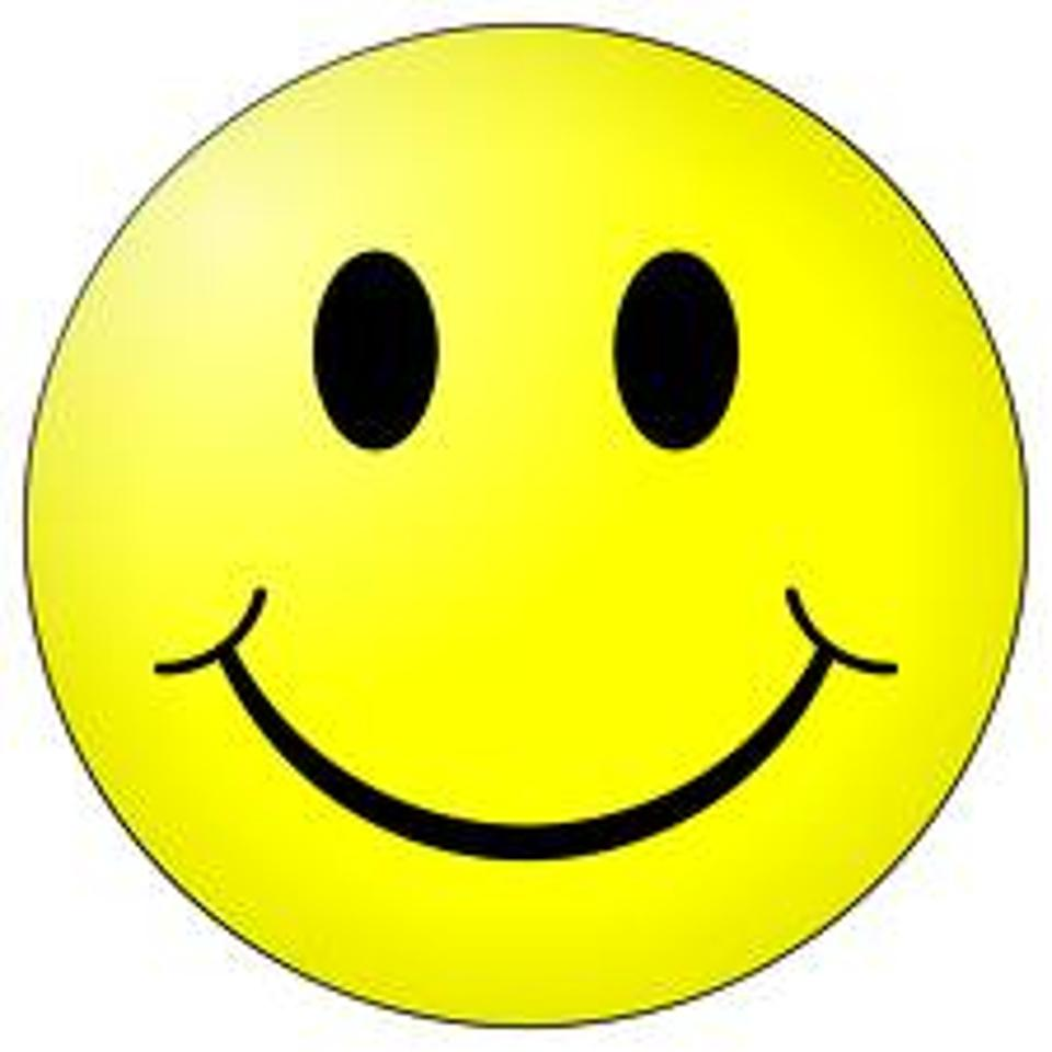 Nice wallpapers Smile 960x960px
