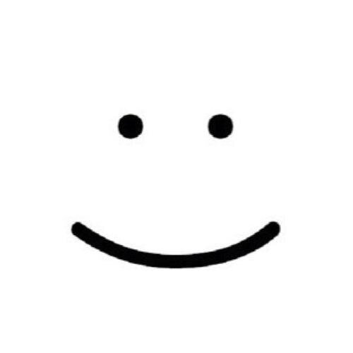 500x500 > Smile Wallpapers