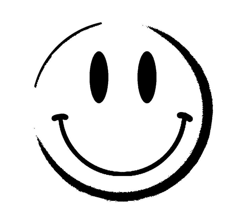 Smile Pics, Artistic Collection