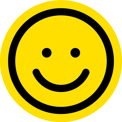 HQ Smile Wallpapers | File 7.32Kb