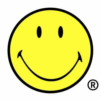 400x400 > Smiley Wallpapers